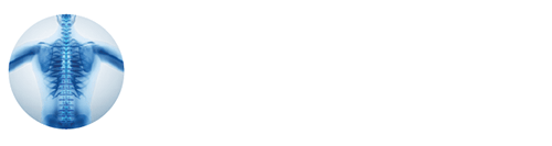 Logo, Dietze and Logan Spine Specialists