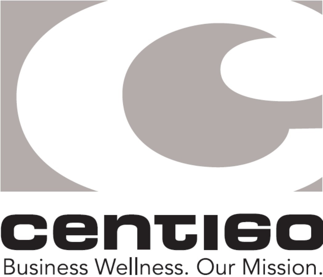 Business Wellness Group