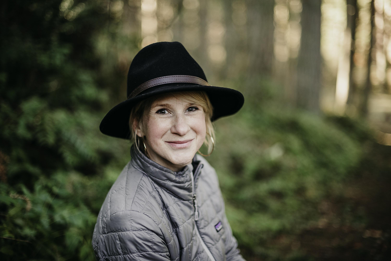 Jenny Stokes