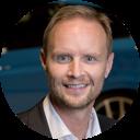 Markus Lundström, Volvo