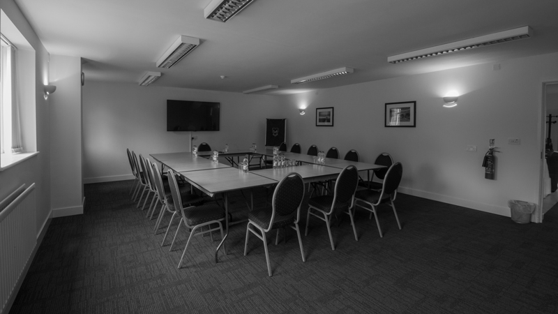 Murrayfield Suite - Taunton Rugby Club