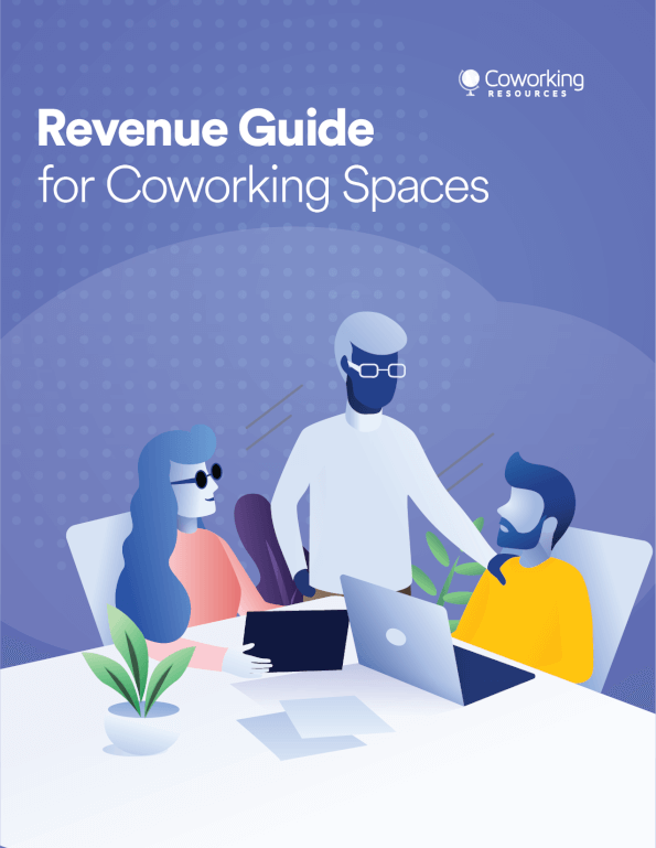 Coworking Guide