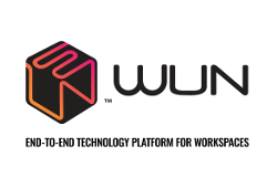 WUN Systems Review