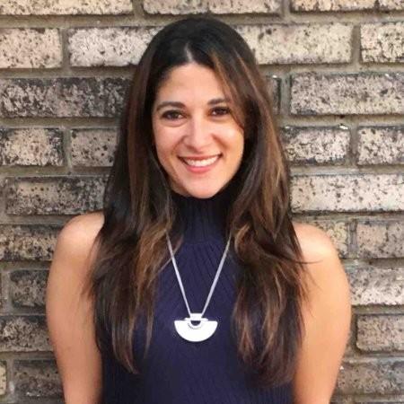 Amanda Fanoun