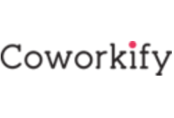 Coworkify review