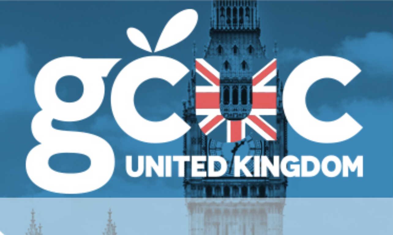 GCUC UK