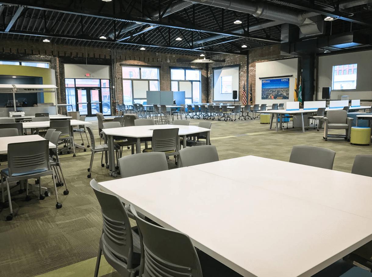 Interior Design Programs In New York State University At Buffalo