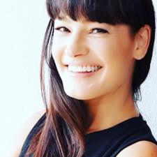 Melissa Schilo