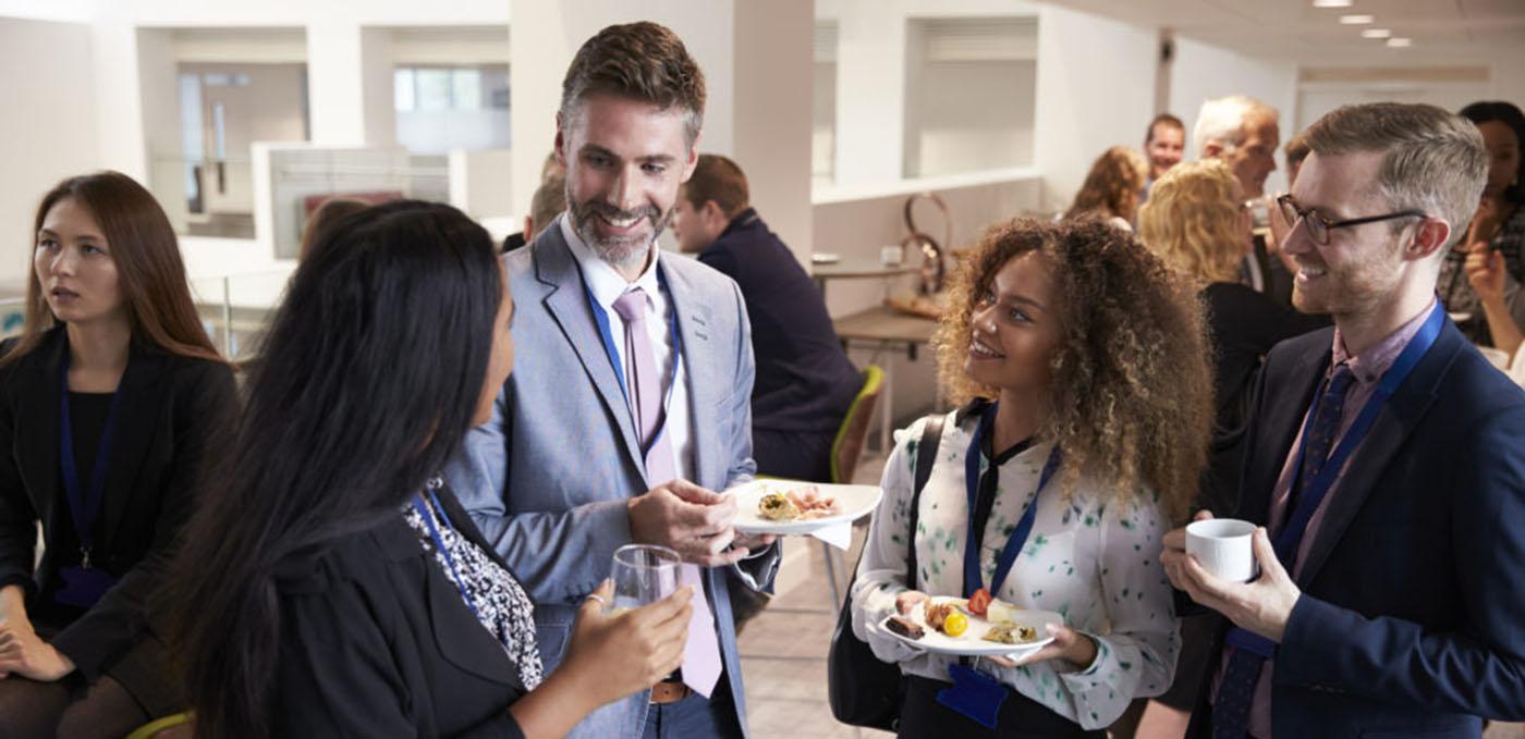 hospitality marketing tips