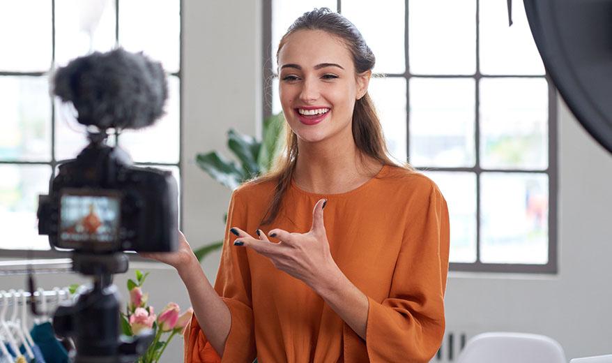 Influencer Marketing Strategies To 10x Brand Growth & Online Sales