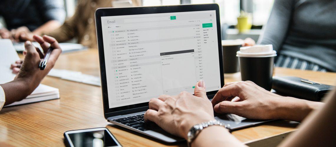 email marketing newlsetter strategies