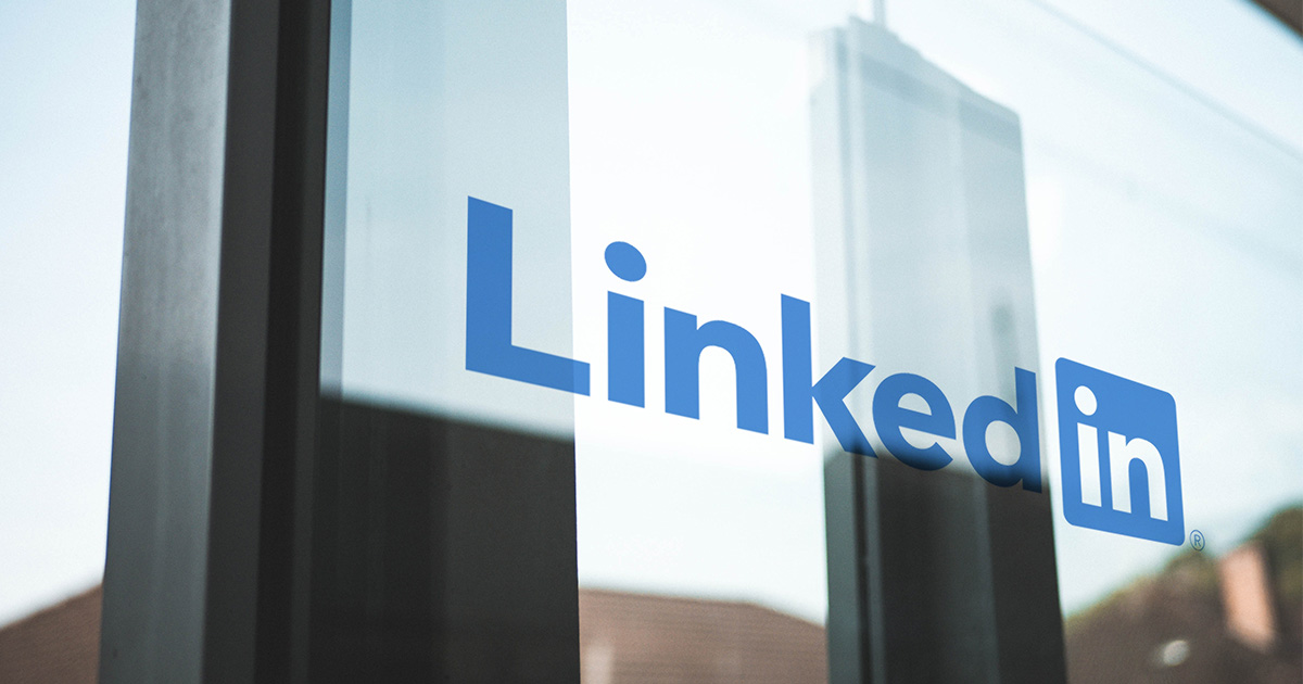 How Linkedin Marketing Works in 2021