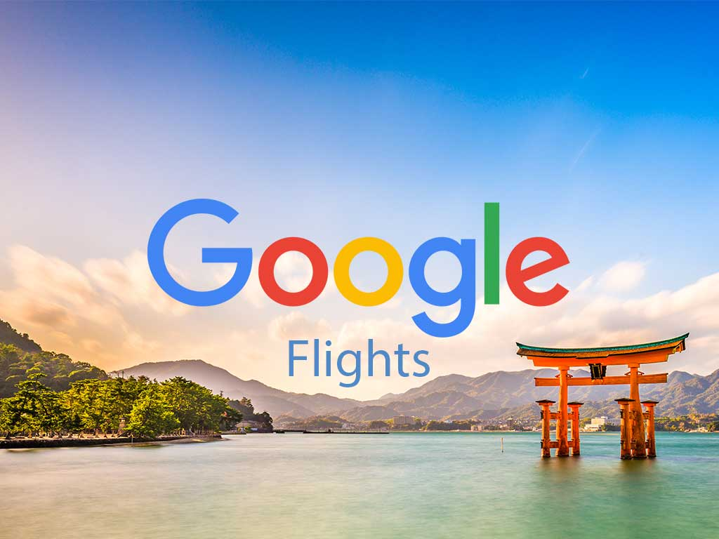 how to use google flights to find cheap flights scott s cheap flights