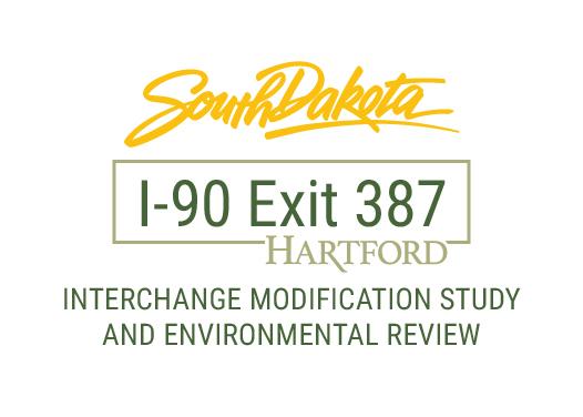 I90 Exit 387