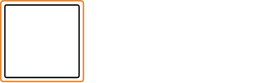 Heating & Plumbing Engineers
