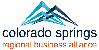 Colorado Springs Regional Alliance