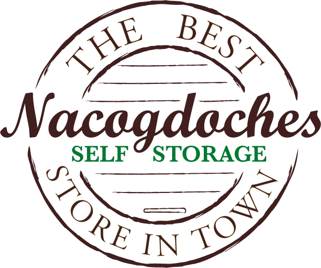 Nacogdoches Self Storage