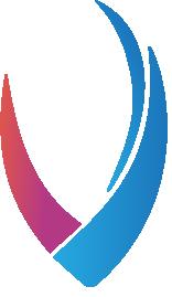 Vytalus Medical Group Logo