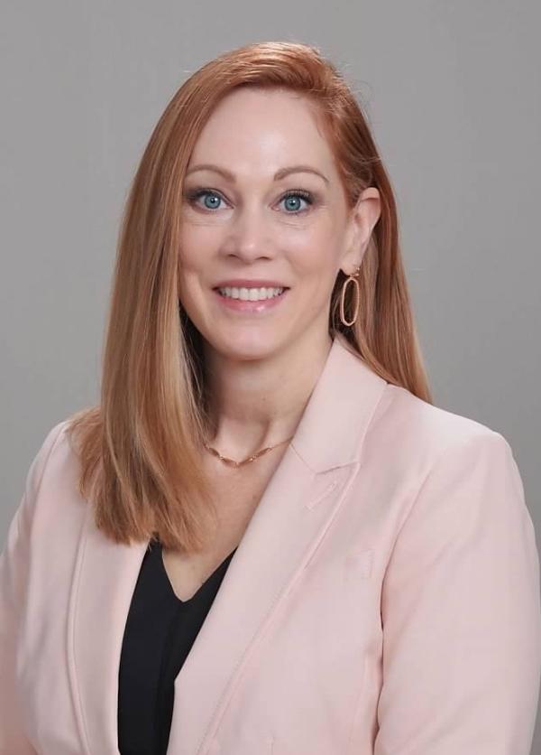 Brooke Weidig, PA-C