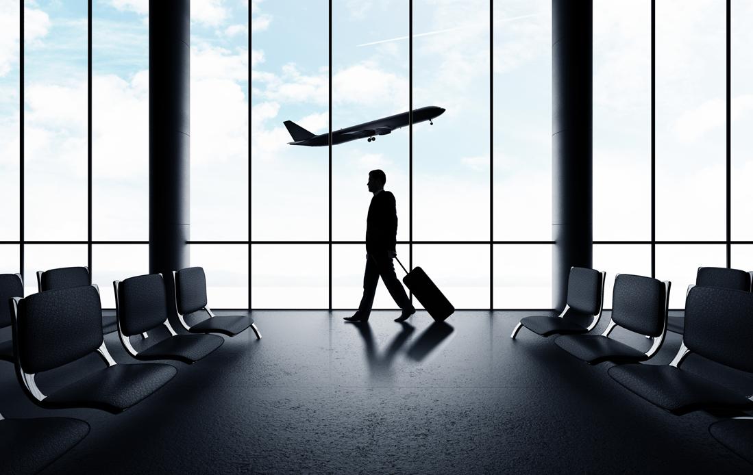 Bna Nashville airport transfer