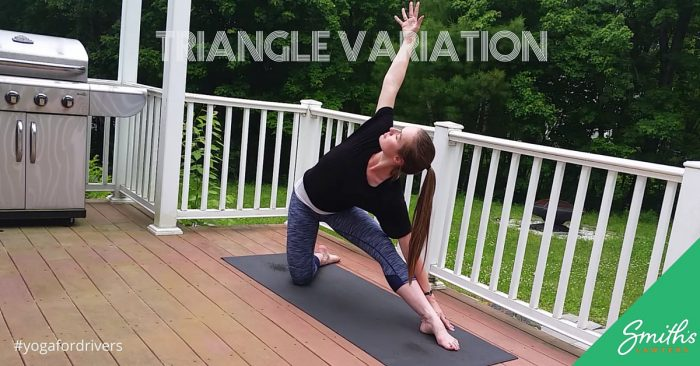 triangle-variation-yoga-drivers