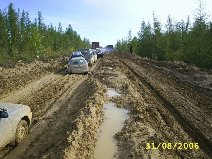 deadly-roads-russia