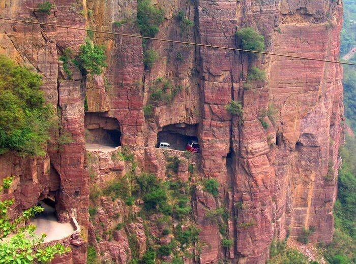 china-guoliang-tunnel