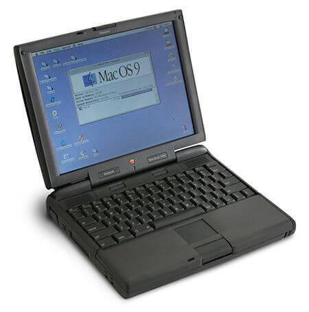 macbook-1997