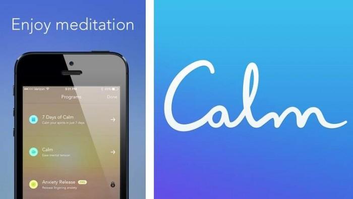 calm-app1