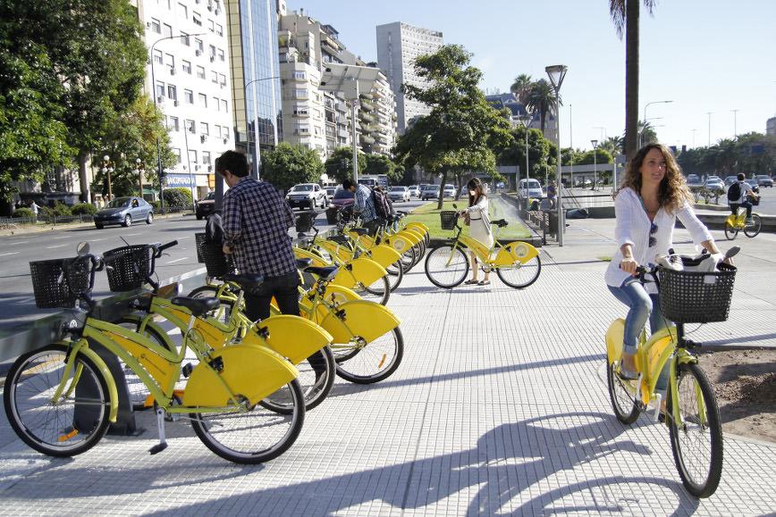 meetjune_blog_cycling-in-buenos-aires_lehman-remi_03