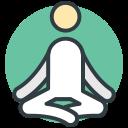 yoga rotator cuff