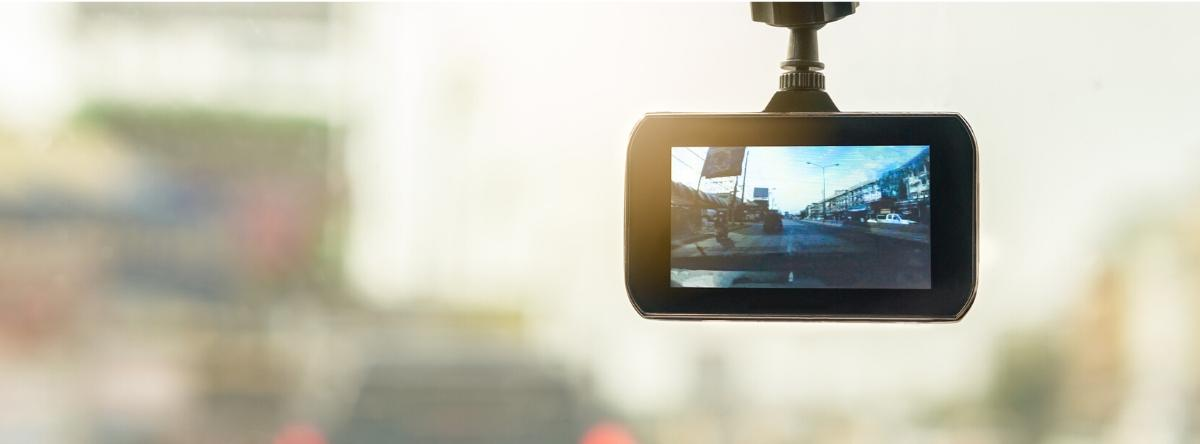 Support growing for compulsory dash cams