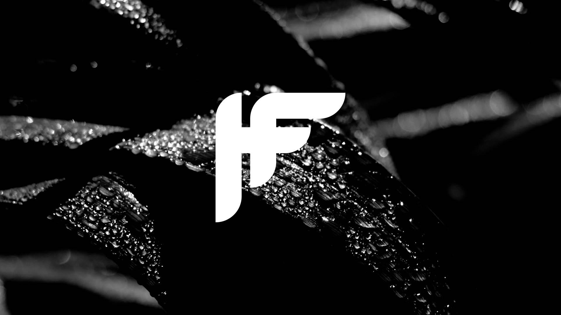 Helen Fennell Logo