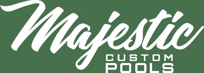 Majestic Custom Pools Houston Texas