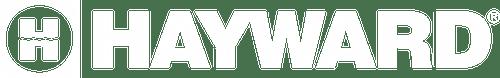 Hayward Pools Logo