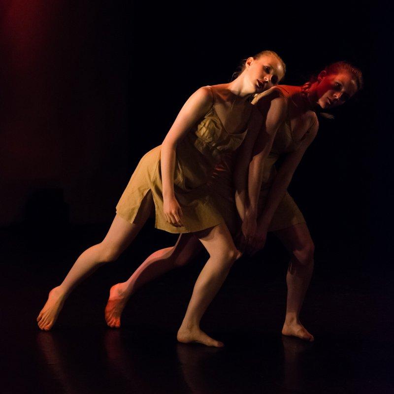 Philosophie Pédagogie danse