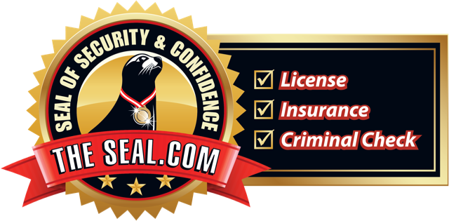 hd plumbing is licensed, insured, and criminal background checked
