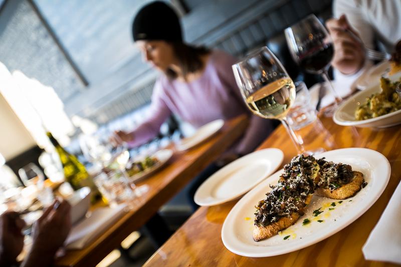 Brophoto, Commercial, Produit, Entreprise, Restauration, Nourriture