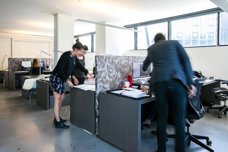 Brophoto, Commercial, Produit, Entreprise, Firme, Travail, Équipe