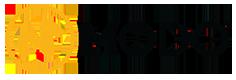 A link to MODO's website