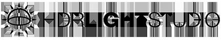 A link to HDR Light Studio's website