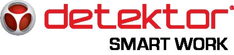 logo detektor smartwork
