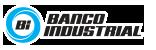 logo banco industrial