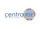 Logo Centrarse