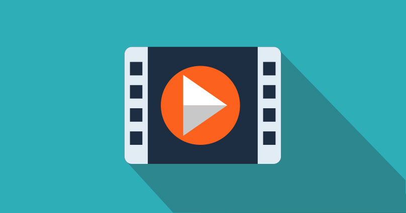 Can Video Marketing Put Your Business on the Map?
