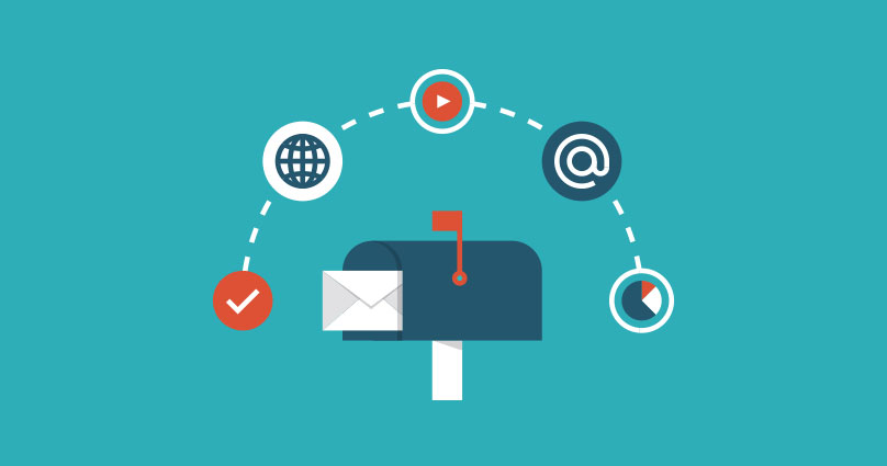 3 Ways to Get More Out of Your Existing Email Marketing List