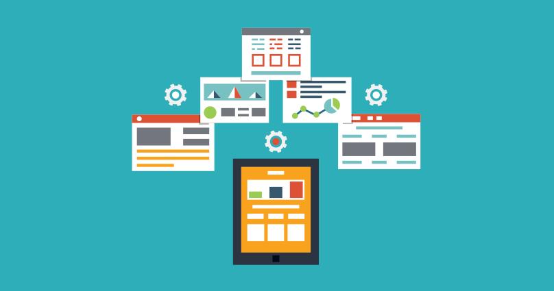 4 Ways Blogging Can Help Increase Sales