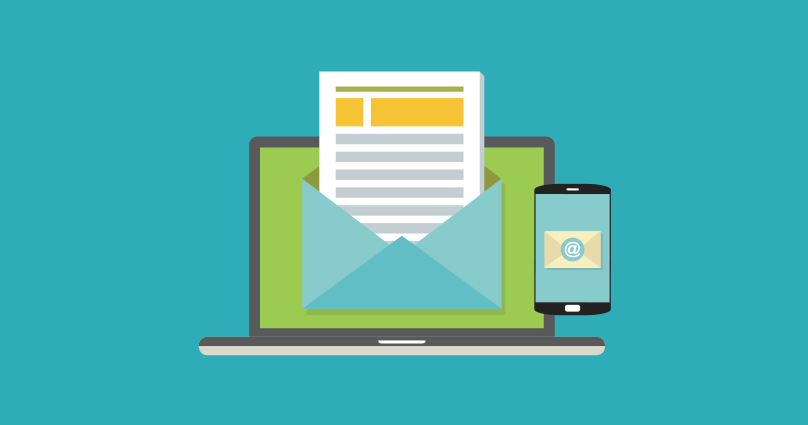 Why You Should Consider an Email Marketing Campaign