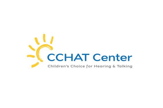 CCHAT Logo