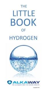 The Little Book of Hydrogen ebook